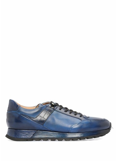 Fabi Sneakers Lacivert